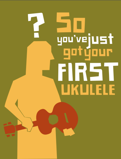 New To Ukulele Best Ukulele Songs