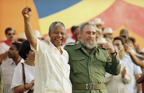 http://4.bp.blogspot.com/-LbjX9ttnhkg/Tbluo6ApDpI/AAAAAAAABIg/kul9J_mX7b8/s1600/Mandela+Fidel.jpg