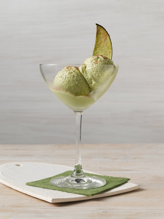 Ice cream and alcohol the best of both worlds cold cow for Ice cream with alcohol