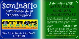 http://seminariootrosmundos.blogspot.com/