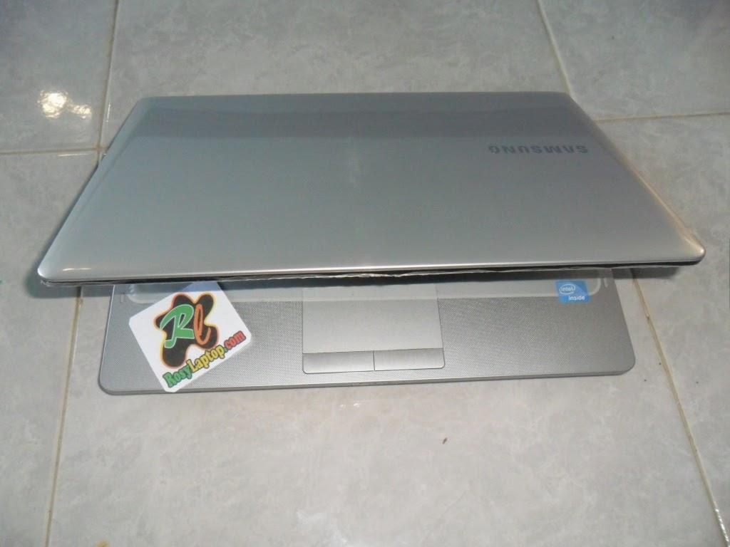 Samsung Np270E4V / 270E