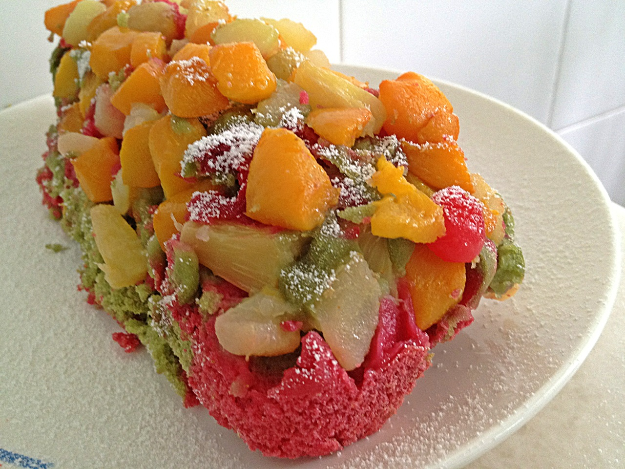 christmas fruit cake pictures of healthy fruits and vegetables