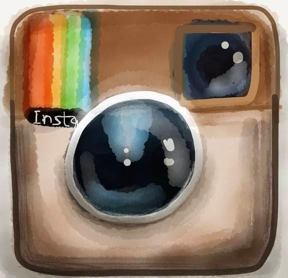Instagramdayım...:))