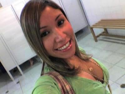 Nenas Venezolanas