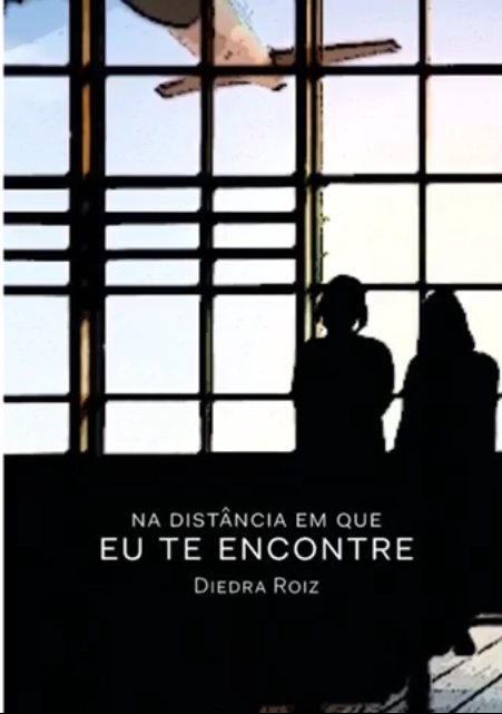 Livros da Autora (clique na capa para mais informações):