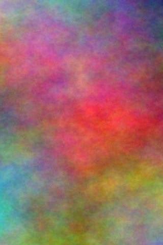 Color Splash Wallpaper HD - WallpaperSafari