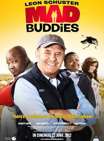 Mad+Buddies+%282012%29+DVDRip+375MB+hnmovies