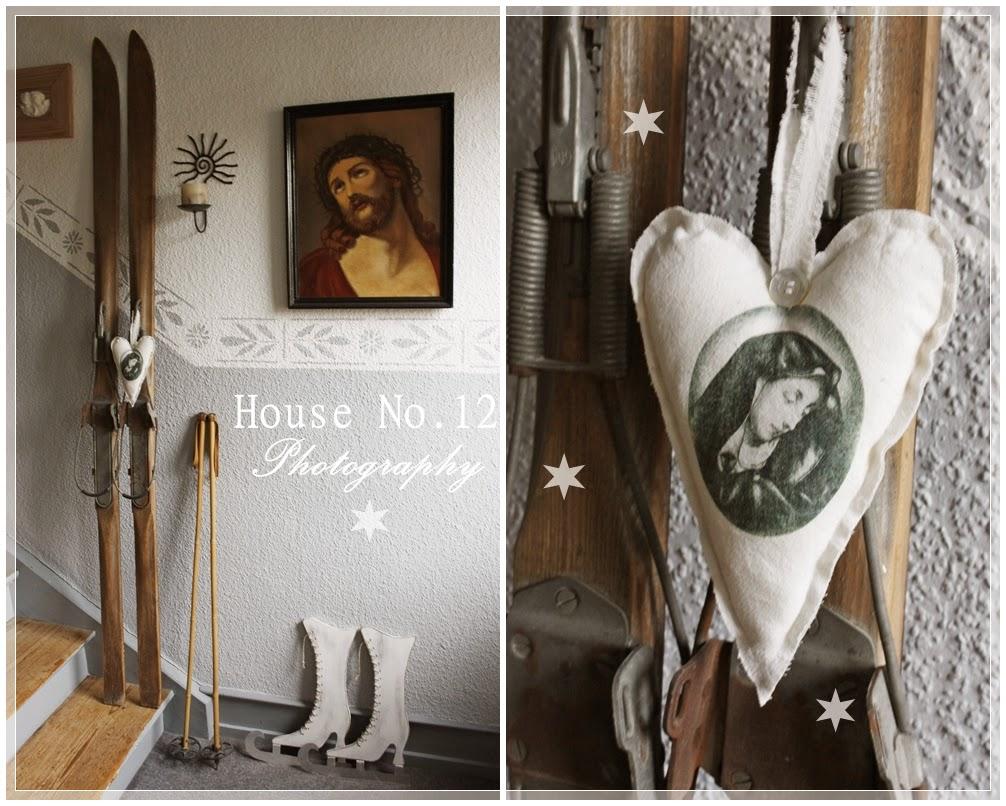 house elisenlebkuchen gewinner unseres giveaways. Black Bedroom Furniture Sets. Home Design Ideas