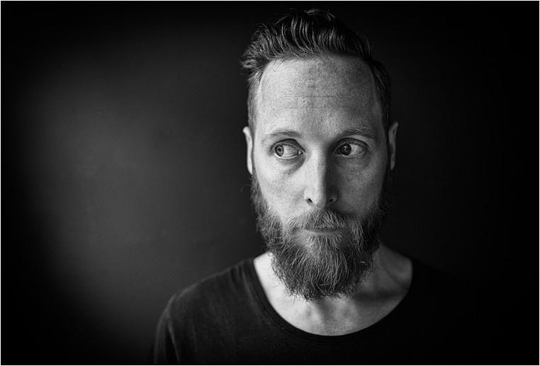 Compact Camera, Best Photo of the Day in Emphoka by Jan Torbjornsson, Sony DSC RX1, https://flic.kr/p/nzbJsr