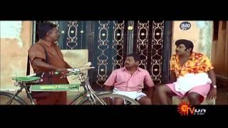 Vadivelu Comedy – Karupassamy Kuthaigaitharar