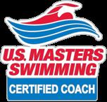 USMS Level 3 Coach