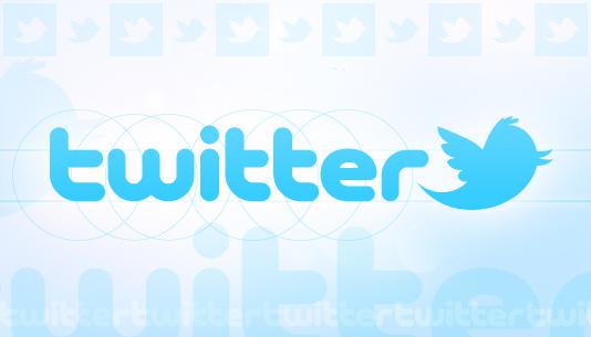 Twitter crear cuenta tutorial para novatos
