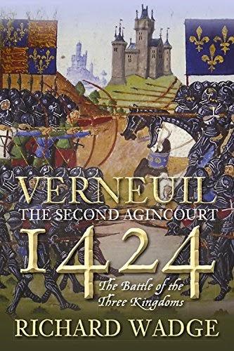Hundred Years War Battle Death