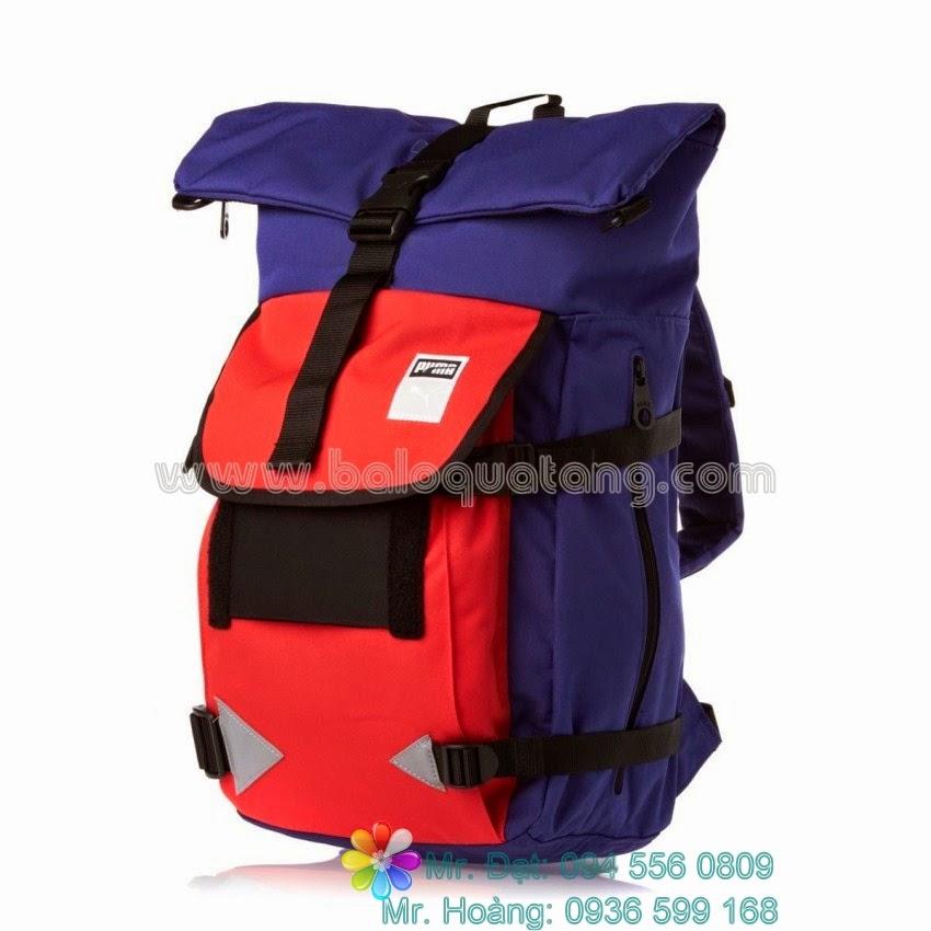 ba-lô-laptop-hcm-0945560809