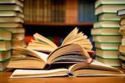 Buku-Buku Yang Terbaik