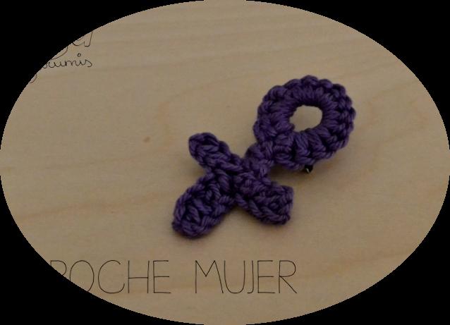 http://noagurumis.blogspot.com.es/2014/03/dia-de-la-mujer-trabajadora.html