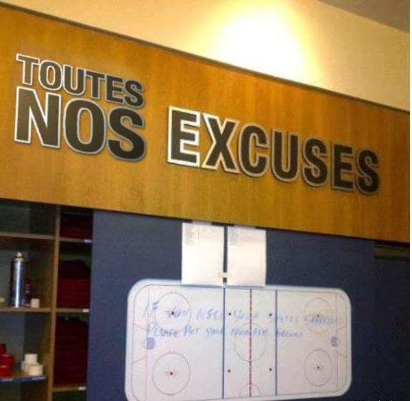 Blog de la gang de hockey du vendredi les hawks partent l for Decoration chambre hockey canadien