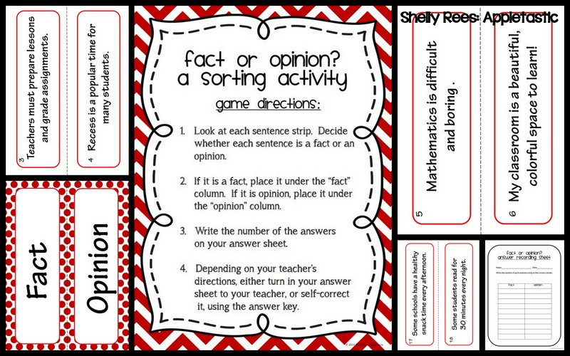 tpt back to school resources link up appletastic learning