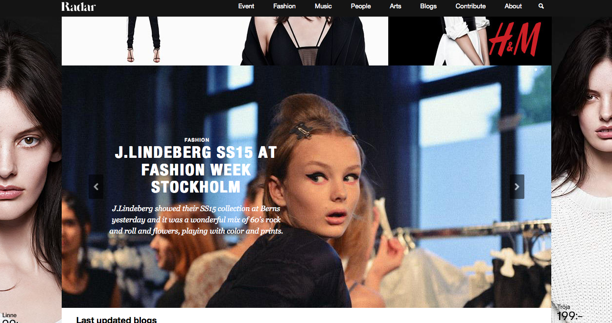 http://radarmagazine.se/fashion/j-lindeberg-ss15-stockholm-fashion-week/