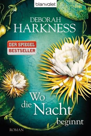 http://www.randomhouse.de/Taschenbuch/Wo-die-Nacht-beginnt-Roman/Deborah-Harkness/e427437.rhd