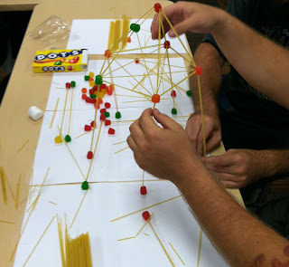 https://www.teacherspayteachers.com/Product/Back-to-School-Team-Building-Activity-Spaghetti-Towers-1333222