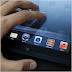3 Fitur Tersembunyi di iPad Multitasking Gestures Yang Wajib anda Ketahui