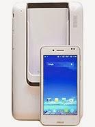 Price of Asus PadFone mini Mobile Phone