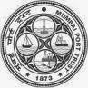 MUMBAI PORT TRUST Logo