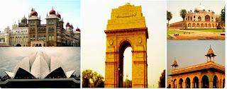 Delhi Cheap Flight Tickets