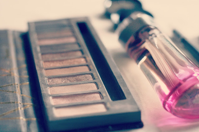 rediscovering-beauty-favourites-blog-post