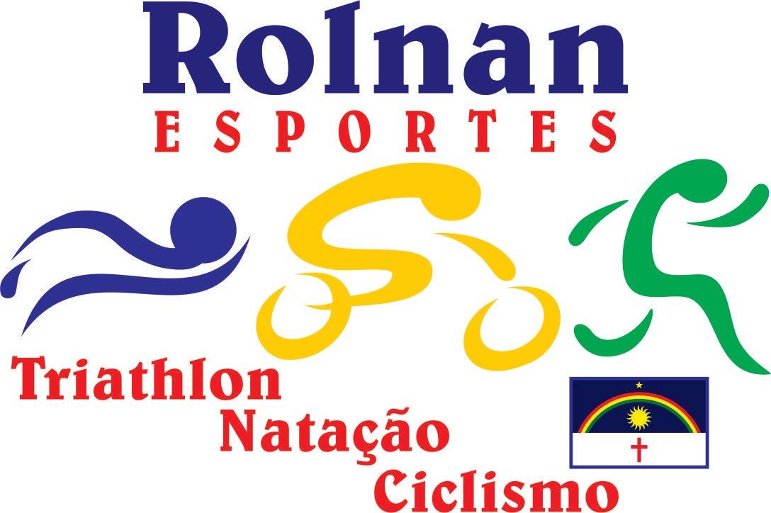 ROLNAN ESPORTES