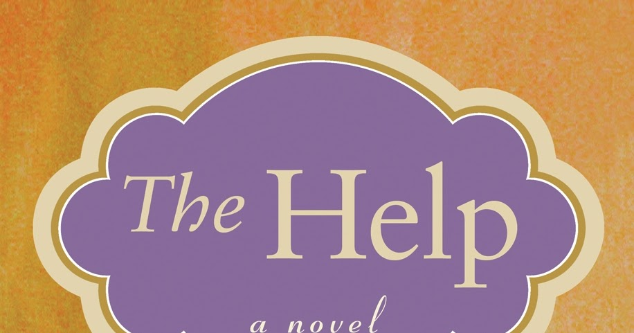 the help book reviews