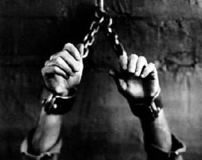 Nascido Escravo
