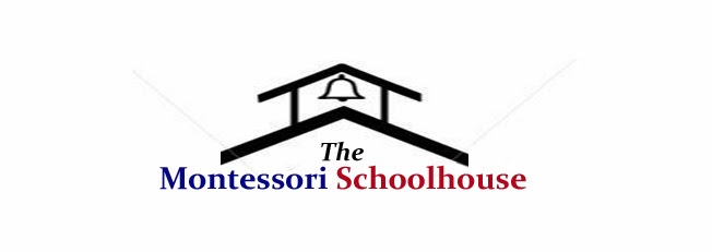 The Montessori Schoolhouse