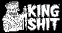 king shit ©