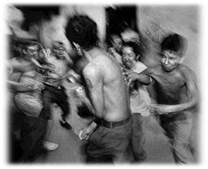 violencia de genero prostitutas consumo de drogas en prostitutas