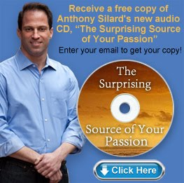 Free Audio CD