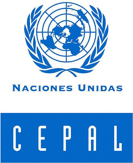Inversión extranjera en América Latina volverá a caer en 2017 (-5%) — Cepal