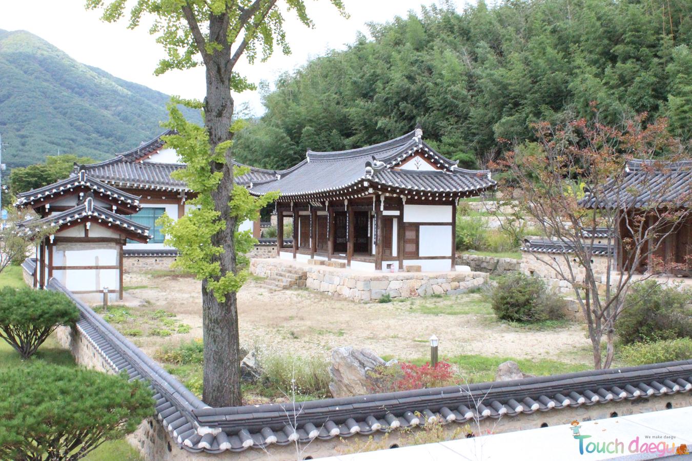 Momyeongjae