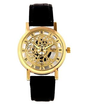 Men's watch online at best price