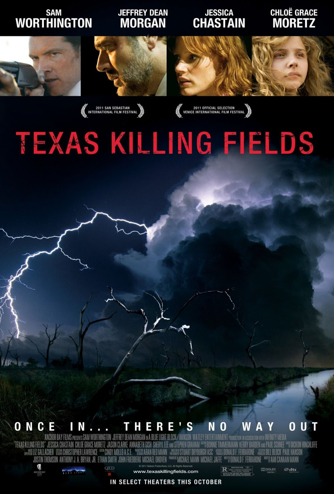 net texas killing fields 2011