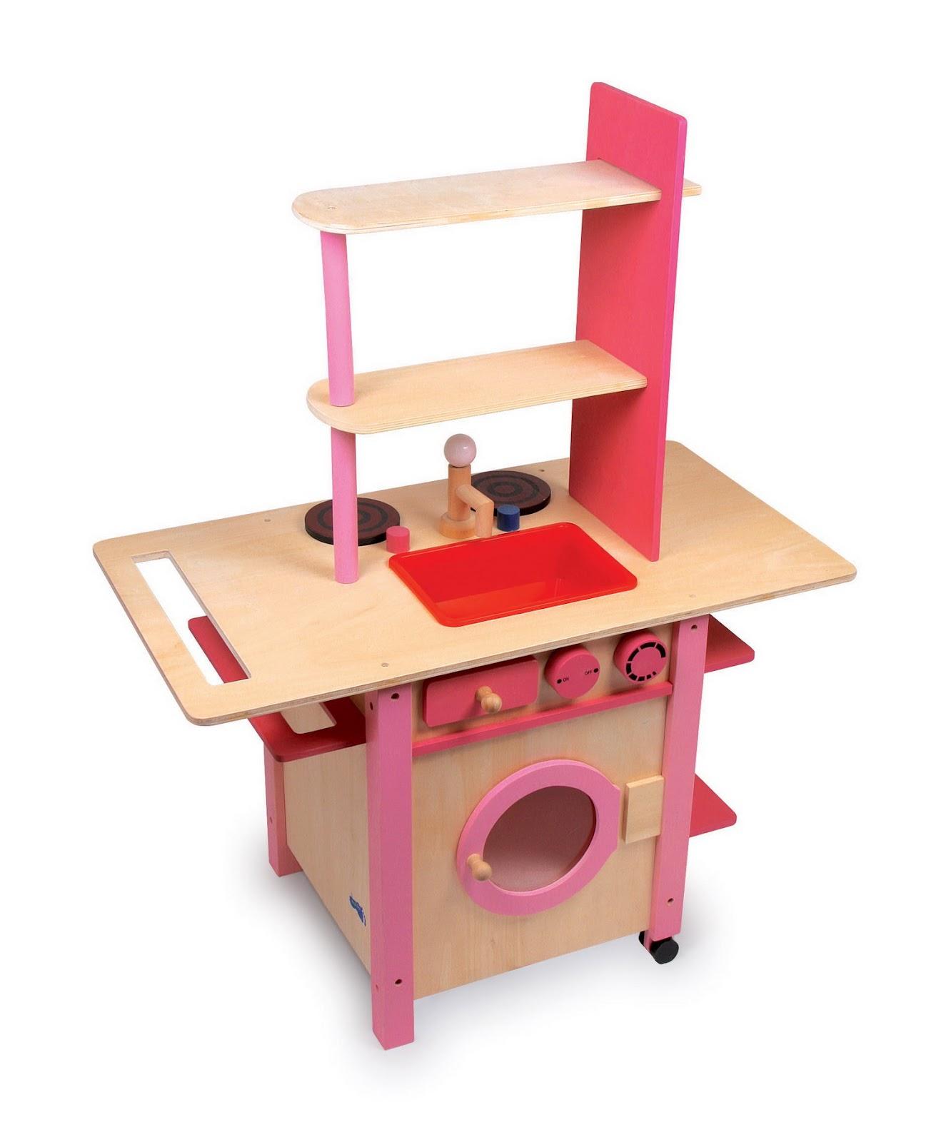 D Madera Y Mas Todo Tipo De Mobiliario # Muebles Didacticos Para Ninos