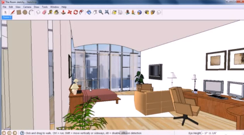 Best 3d design and animation software open source free drawing