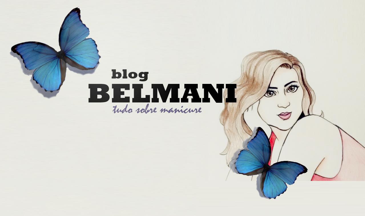 Belmani