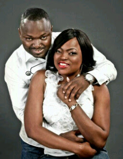 funke akindele abused by husband