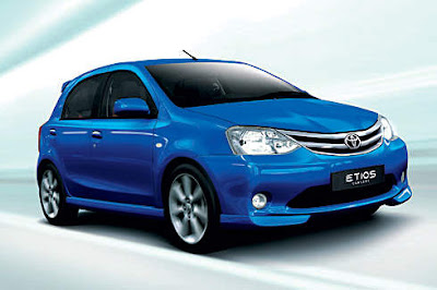 Toyota-Etios-Liva-2011