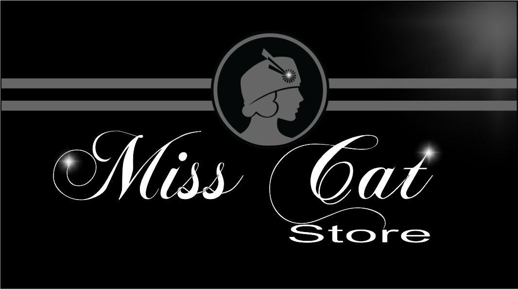 Miss Cat Store