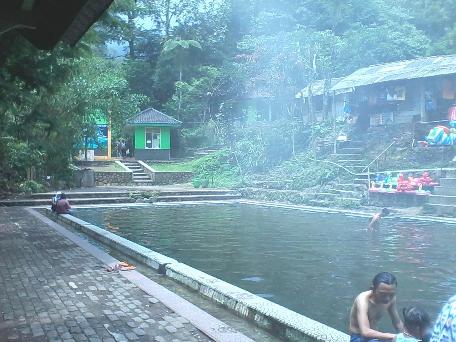 Objek Wisata Terindah Indonesia
