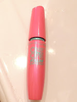 mascara cilios one by one maybelline