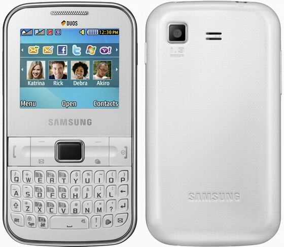 sim 335 Looking for a samsung chat 335 unlocking tutorial to unlock samsung chat 335 you need only an unlock code and a few minutes read here how.